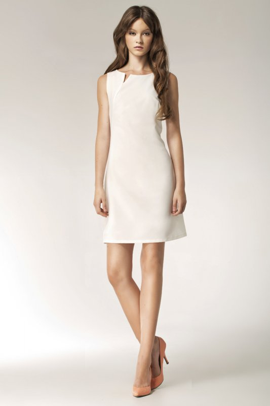 2a17c75e Czym się kierować wybierając modne sukienki na wesele?