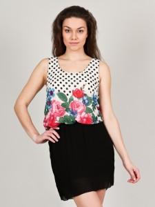 sukienki w sklepie internetowym yups